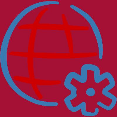 Herramientas Hosting Webempresa